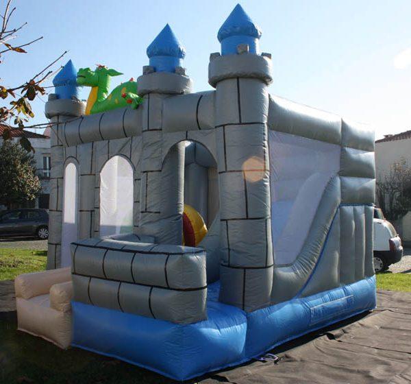 castelo insuflavel lusaplay_0021_IMG_2160